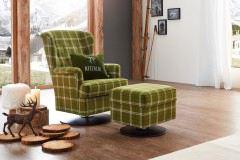 schr no sessel m bel letz ihr online shop. Black Bedroom Furniture Sets. Home Design Ideas
