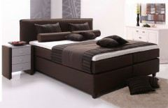 linea boxspringbetten m bel letz ihr online shop. Black Bedroom Furniture Sets. Home Design Ideas