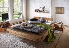 sc koks betten m bel letz ihr online shop. Black Bedroom Furniture Sets. Home Design Ideas