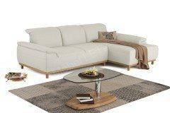 anrei wohnwand krea kr 09 eiche barrique lichtgrau m bel letz ihr online shop. Black Bedroom Furniture Sets. Home Design Ideas