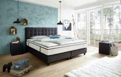 boxspringbetten von schwedische betten m bel letz ihr online shop. Black Bedroom Furniture Sets. Home Design Ideas