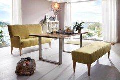 bodahl m bler annik alina wandregal mit 6 b den m bel. Black Bedroom Furniture Sets. Home Design Ideas