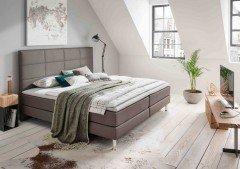 otten boxspringbetten m bel letz ihr online shop. Black Bedroom Furniture Sets. Home Design Ideas