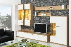 rietberger sideboard cremona wei kernbuche m bel letz ihr online shop. Black Bedroom Furniture Sets. Home Design Ideas