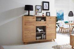 skandinavische kommoden m bel letz ihr online shop. Black Bedroom Furniture Sets. Home Design Ideas