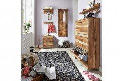 skandinavische garderobenm bel m bel letz ihr online shop. Black Bedroom Furniture Sets. Home Design Ideas