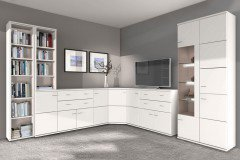 stralsunder eck wohnwand largo tonwei m bel letz ihr online shop. Black Bedroom Furniture Sets. Home Design Ideas
