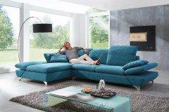 willi schillig polsterm bel m bel letz ihr online shop. Black Bedroom Furniture Sets. Home Design Ideas