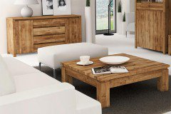 sprenger stehlampe largo 12 35 holzbalken m bel letz ihr online shop. Black Bedroom Furniture Sets. Home Design Ideas