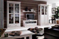 Euro diffusion wohnzimmer m bel letz ihr online shop for Wohnwand 200 euro