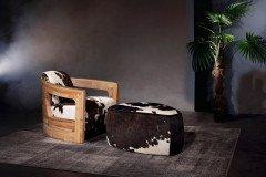kleiderschrank sprenger m bel glas wei m bel letz ihr online shop. Black Bedroom Furniture Sets. Home Design Ideas