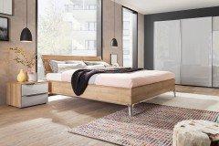 Nolte Horizont 8000 Kleiderschrank   Möbel Letz - Ihr Online-Shop