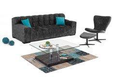 skandinavische polsterm bel m bel letz ihr online shop. Black Bedroom Furniture Sets. Home Design Ideas