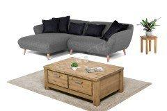 Gutmann Polstermöbel Möbel Letz Ihr Online Shop