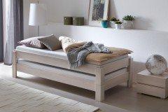 function comfort von hasena stapelbares einzelbett amigo