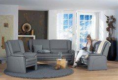 himolla 7228 funktionssessel schiefer m bel letz ihr. Black Bedroom Furniture Sets. Home Design Ideas