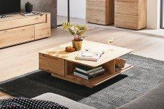willi schillig 15270 enjoy eckgarnitur hellgrau m bel. Black Bedroom Furniture Sets. Home Design Ideas