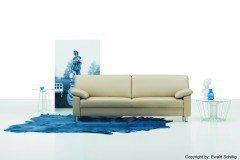 r hr bush techno empfangstheke wei m bel letz ihr online shop. Black Bedroom Furniture Sets. Home Design Ideas