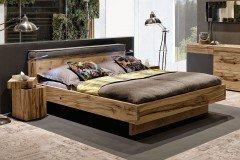 restyl jordan sessel mit schlaffunktion l m bel letz ihr online shop. Black Bedroom Furniture Sets. Home Design Ideas