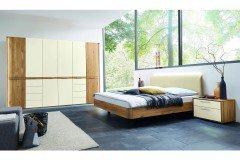 Wöstmann Schlafzimmer   Möbel Letz - Ihr Online-Shop