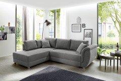 jockenh fer java ecksofa grau schwarz m bel letz ihr. Black Bedroom Furniture Sets. Home Design Ideas