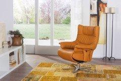 himolla 7502 funktionssessel gr n m bel letz ihr. Black Bedroom Furniture Sets. Home Design Ideas
