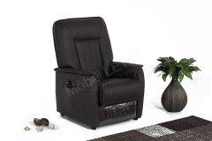 Hukla Relaxsessel Fernsehsessel Möbel Letz Ihr Online Shop