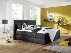 lavalle boxspringbetten m bel letz ihr online shop. Black Bedroom Furniture Sets. Home Design Ideas