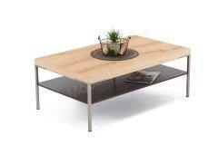 willi schillig 15278 taoo ecksofa in silbergrau m bel letz ihr online shop. Black Bedroom Furniture Sets. Home Design Ideas
