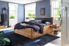 tj rnbo easy sleep system bett kernbuche m bel letz. Black Bedroom Furniture Sets. Home Design Ideas