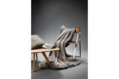 hasena solutio boxspringbett eiche bianco mit zwei. Black Bedroom Furniture Sets. Home Design Ideas
