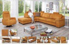 Planpolster Polstermöbel Möbel Letz Ihr Online Shop