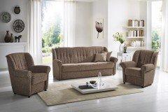 Dietsch Sofas Couches Möbel Letz Ihr Online Shop