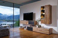 Voglauer Wohnzimmer Mobel Letz Ihr Online Shop