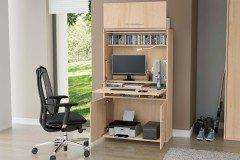 Priess Sekretäre Möbel Letz Ihr Online Shop