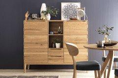 Wöstmann Kommoden Und Sideboards Möbel Letz Ihr Online Shop