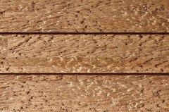 Alivio von Decker - Highboard 157 113 Asteiche bianco/ havanna