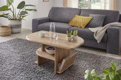 wohnwand scala eb33013 von stralsunder m bel letz ihr. Black Bedroom Furniture Sets. Home Design Ideas