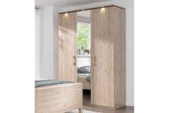 welle kleiderschr nke m bel letz ihr online shop. Black Bedroom Furniture Sets. Home Design Ideas