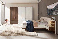 Schlafzimmer von Nolte Möbel | Möbel Letz - Ihr Online-Shop