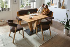 Casada Eckbankgruppen Möbel Letz Ihr Online Shop
