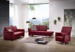 Ponsel Polstermöbel Möbel Letz Ihr Online Shop
