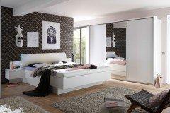 Pol Schlafzimmer Mobel Letz Ihr Online Shop