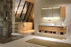 Voglauer Badezimmer | Möbel Letz - Ihr Online-Shop