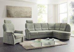 Arco Polstermöbel | Möbel Letz - Ihr Online-Shop