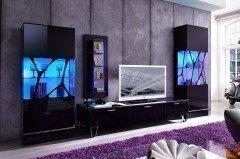 Leonardo Living Wohnwände Möbel Letz Ihr Online Shop