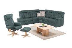 Pm Oelsa Polstermöbel Möbel Letz Ihr Online Shop