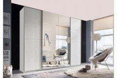 pol schr nke m bel letz ihr online shop. Black Bedroom Furniture Sets. Home Design Ideas
