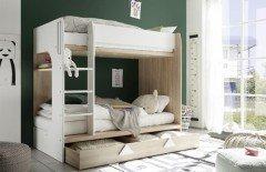Etagenbett Mit Stauraum : Etagenbett mit stauraum treppen best treppe beste