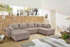 Jockenhöfer Polstermöbel und Sofas   Möbel Letz - Ihr Online-Shop